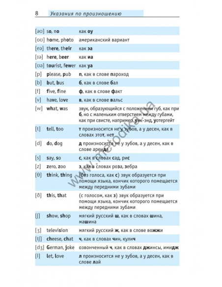 Книга Delta Publishing Build Up to Ielts Advantage:Reading Skills Jeremy Taylor and others