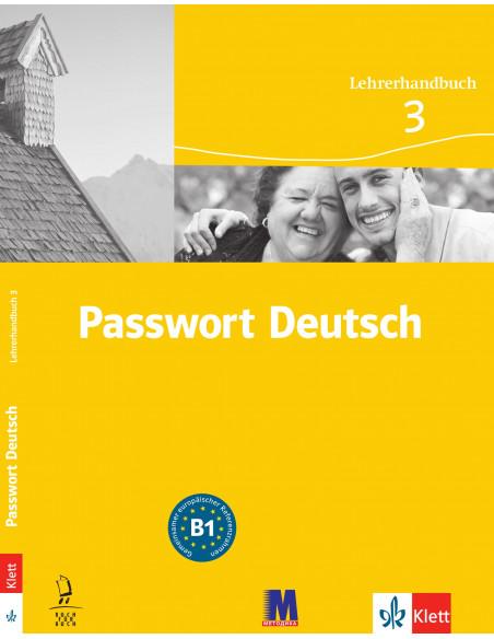 Французька за 30 днів - Книга+аудио-CD
