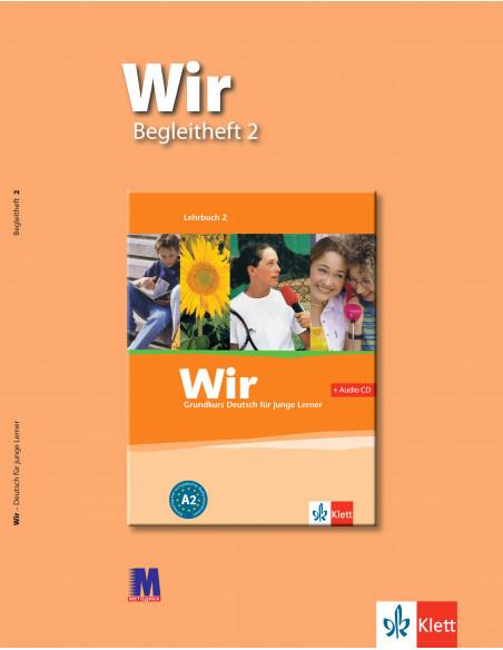 Испанский за 30 дней - Книга+аудіо-СD