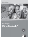 Іспанська за 30 днів - Книга+аудио-СD