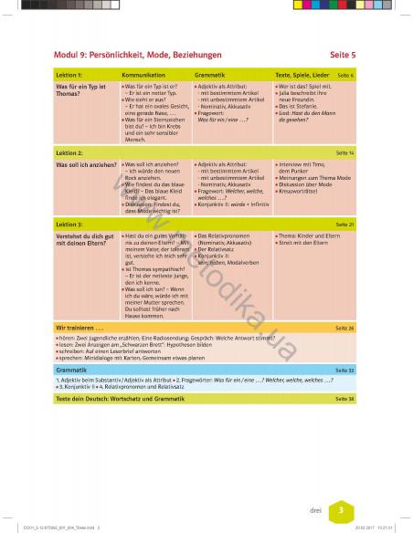 Італійська граматика швидко та легко