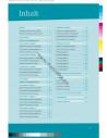 Испанская грамматика быстро и легко - учебное пособие
