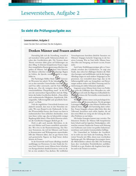 Іспанська граматика швидко та легко- навчальний посібник
