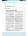 Іспанська граматика швидко та легко - учебное пособие