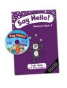 Английский за рулем + 4CD