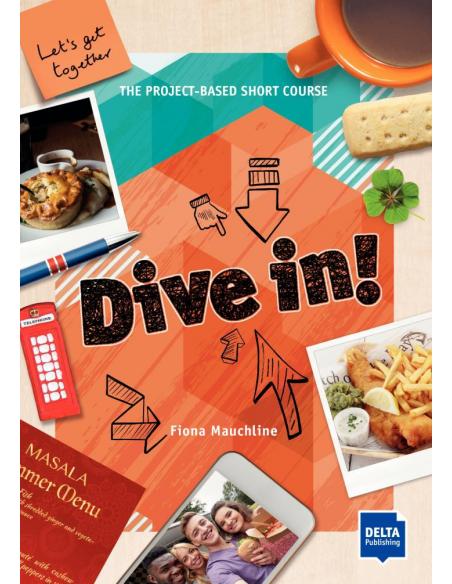 Англійська за кермом + 4CD
