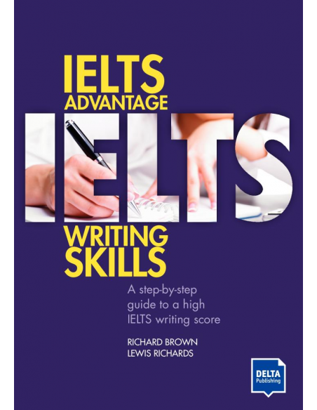 Французский за рулем + 4CD