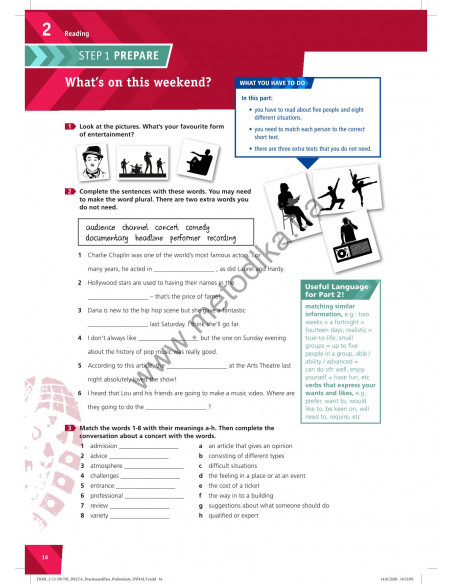 Іспанська за кермом + 4CD