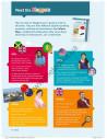 Razem nowy A1-A2. Підручник