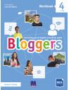 Самоучитель немецкого языка с упражнениями и ключами - учебное пособие