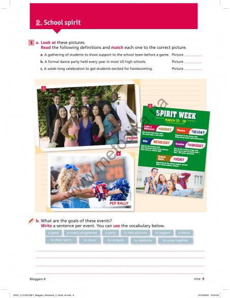 Топ 1000 слів. Англійська мова