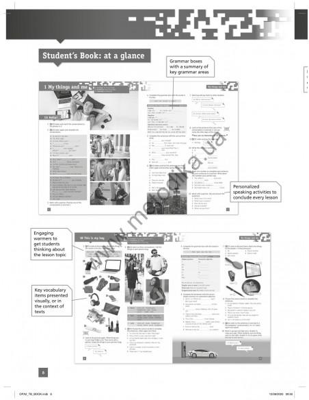 Топ 1000 слов. Французский