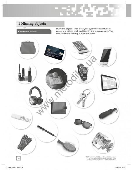 Топ 1000 слов. Польский