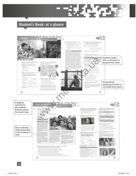 Топ 1000 слів. Турецька