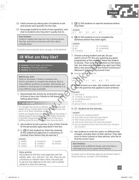 Самоучитель итальянского языка - навчальний посібник