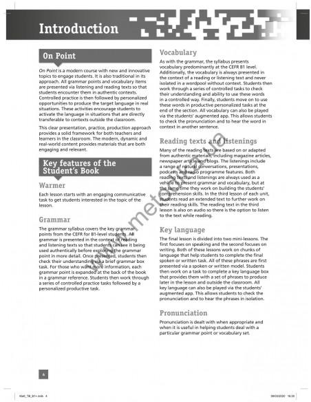 """Детская книга """"Перша англійська з Nick and Lilly - At the zoo"""""""