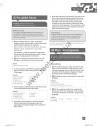 "Детская книга ""Перша англійська з Nick and Lilly - Nick`s birthday"""