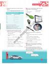 "Дитяча книжка ""Первый английский с Nick and Lilly - In the bathroom"""