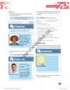 """Детская книга """"Первый английский с Nick and Lilly - In the kitchen"""""""