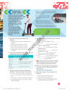 """Детская книга """"Первый английский с Nick and Lilly - At the nursery school"""""""