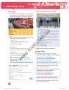 """Детская книга """"Первый английский с Nick and Lilly - At the supermarket"""""""