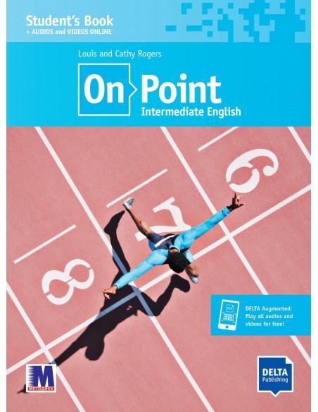 WIR neue A1. Lehrerhandbuch - Книга вчителя