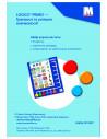 Wir neu A1. Arbeitsbuch - Рабочая тетрадь