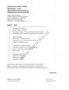 Wir neu B1. Lehrbuch - Підручник