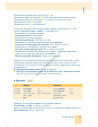 Das neue Deutschmobil 1. Lehrbuch - Учебник