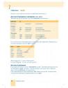 Das neue Deutschmobil 2. Lehrbuch - Підручник