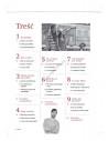 Die Deutschprofis A1. Kursbuch - Учебник