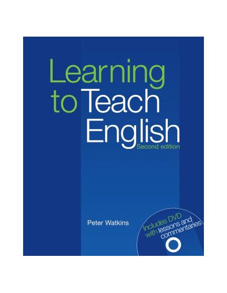 Die Deutschprofis A2. Kursbuch - Підручник