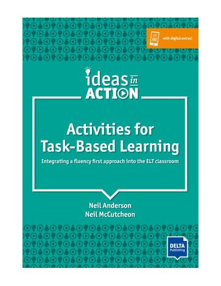 Die Deutschprofis A1. Wörterheft - Зошит-словник