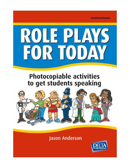 Die Deutschprofis A1. Testheft - Зошит для тестів