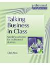 Die Deutschprofis A1. Testheft - Тетрадь для тестов
