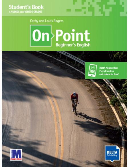 Die Deutschprofis A2. Wörterheft - Тетрадь-словарь