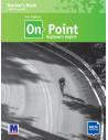 Die Deutschprofis В1. Lehrerhandbuch - Книга для вчителя