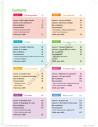 Die Deutschprofis В1. Testheft - Зошит для тестів