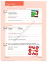 Wir neu A1.1 Lehr- und Arbeitsbuch - Учебник и рабочая тетрадь