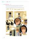 Wir neu A1.2 Lehr- und Arbeitsbuch - Підручник і робочий зошит
