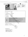 Wir neu A2.1 Lehr- und Arbeitsbuch - Підручник і робочий зошит