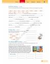 Fabuli. Arbeitsbuch - Зошит для вправ