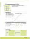 Team Deutsch 1. Arbeitsbuch - Рабочая тетрадь