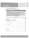Team Deutsch 3. Arbeitsbuch - Рабочая тетрадь