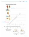 Mit Erfolg zu Fit in Deutsch 2. Übungs- und Testbuch - Вправи і тестова книга