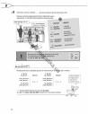 Mit Erfolg zum Goethe-/ÖSD-Zertifikat B1. Testbuch - Тести