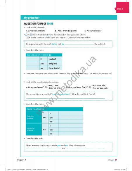 Mit Erfolg zum Goethe B2. Übungsbuch - Вправи