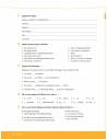Mit Erfolg zum Goethe B2. Übungsbuch - Упражнения