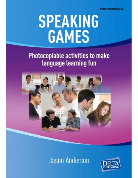 Аspekte junior. Lehrerhandbuch, B2 - Книга для вчителя