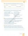 Joy of English 5. Учебник для 5-го класса (1-й год обучения, 2-й иностранный)